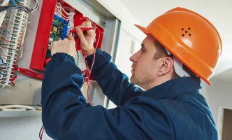 Electrical-Repair-Services